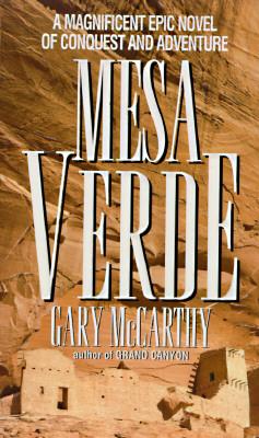 Image for Mesa Verde