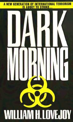 Image for Dark Morning