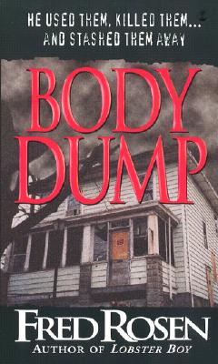 Image for Body Dump