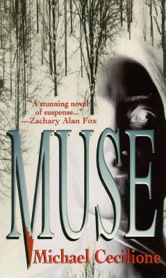 Image for Muse