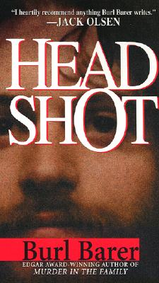 Image for Head Shot
