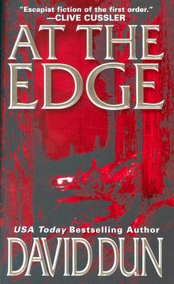 Image for At The Edge