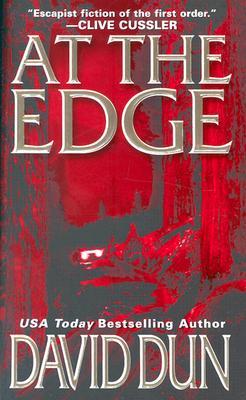 At the Edge, David Dun