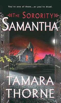 Image for Samantha