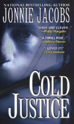 Cold Justice, JONNIE JACOBS