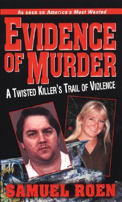 Image for EVIDENCE OF MURDER