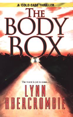 Image for The Body Box