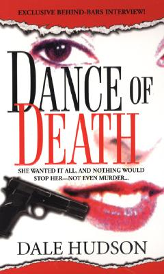 Image for DANCE OF DEATH