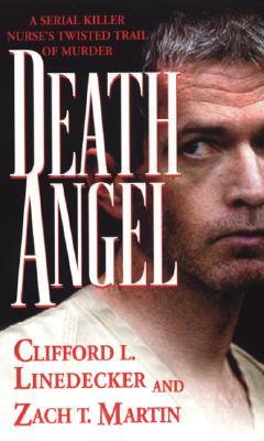 Image for Death Angel (Pinnacle True Crime)