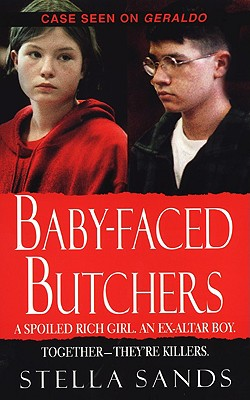 Baby-Faced Butchers, Sands, Stella