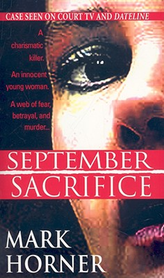Image for September Sacrifice (Pinnacle True Crime)