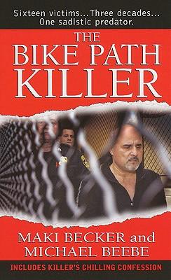 Image for The Bike Path Killer