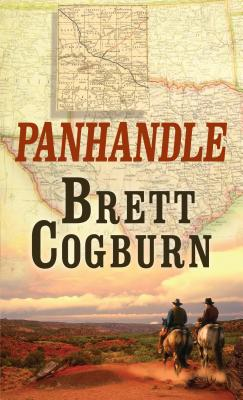 Image for Panhandle