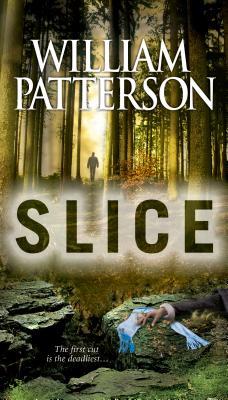 Image for Slice