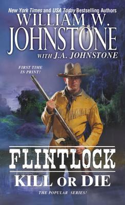 Image for Flintlock # 3