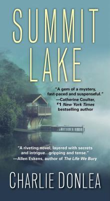Image for Summit Lake
