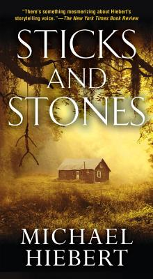 Image for Sticks and Stones (An Alvin, Alabama Novel)