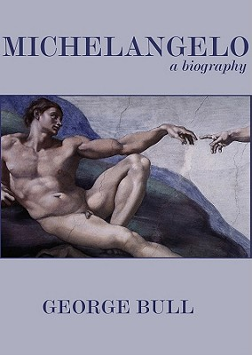 Image for Michelangelo: Library Edition