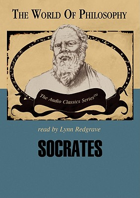 Image for Socrates (World of Philosophy)