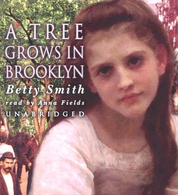 Image for A Tree Grows in Brooklyn [UNABRIDGED]