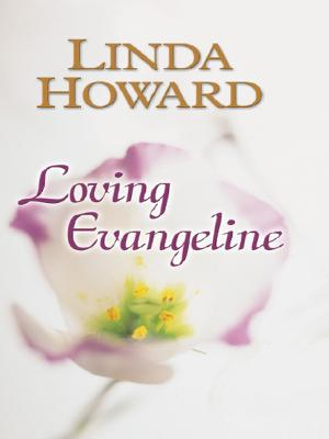 Image for Loving Evangeline