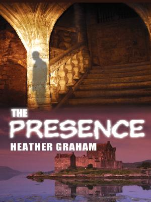 Image for The Presence