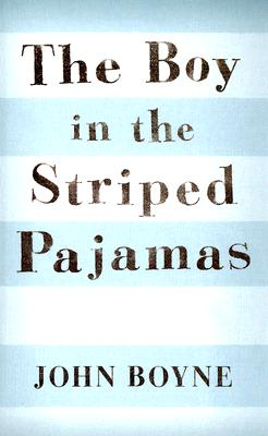 Image for The Boy in the Striped Pajamas