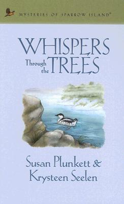 Image for Whispers Through the Trees
