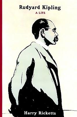 Image for Rudyard Kipling: A Life