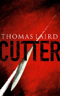 Image for Cutter