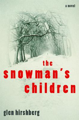 Image for The Snowman's Children