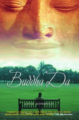 Image for Buddha Da