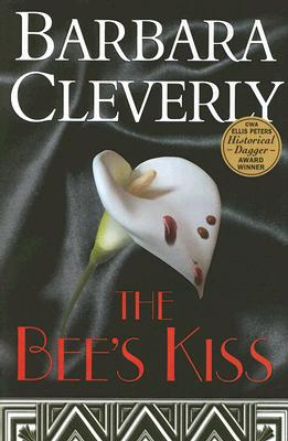 Image for The Bee's Kiss: A Detective Joe Sandlands Mystery (Joe Sandilands Murder Mysteries)