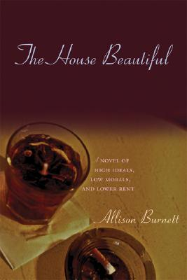 Image for The House Beautiful