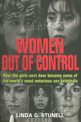 Image for Women Out of Control