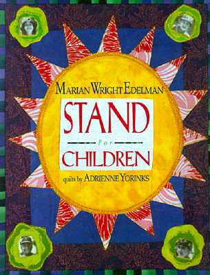 Image for Stand for Children