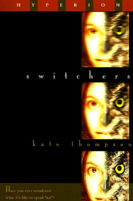 Image for Switchers