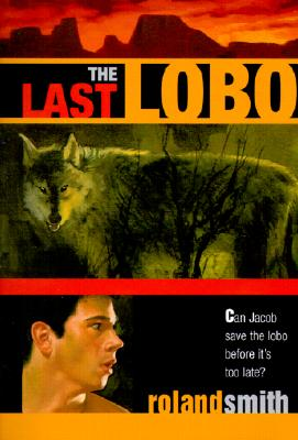 Image for The Last Lobo