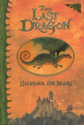 The Last Dragon, Silvana de Mari