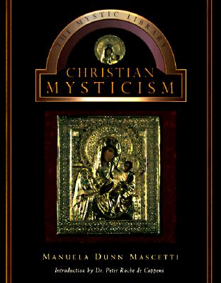Image for Christian Mysticism (Mystic Library)