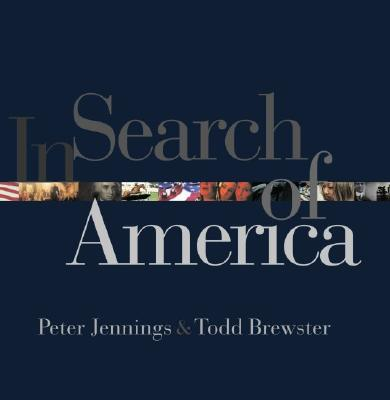 Image for In Search of America
