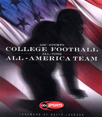 Image for ABC Sports College Football All-time All-America Team