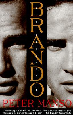 Image for Brando: The Biography