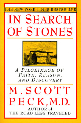 Image for In Search of Stones: A Pilgrimage of Faith, Reason, and Discovery