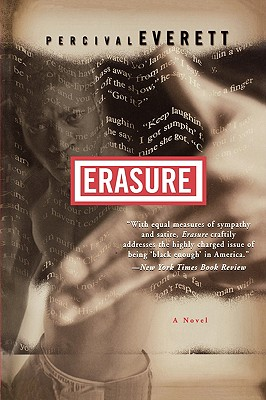Erasure, Everett, Percival