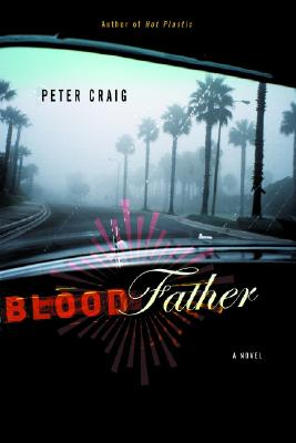 BLOOD FATHER, CRAIG, PETER