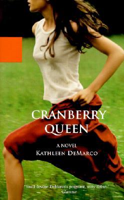Cranberry Queen, Kathleen DeMarco