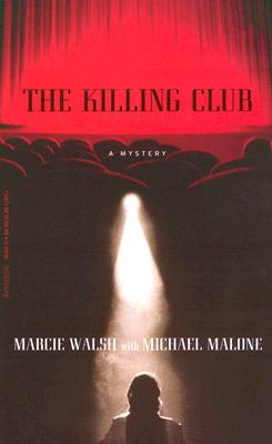 Image for Killing Club, The