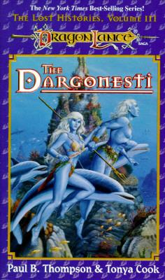 Image for Dargonesti, The