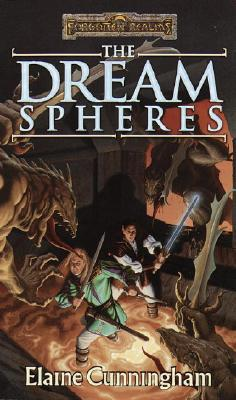 Image for The Dream Spheres